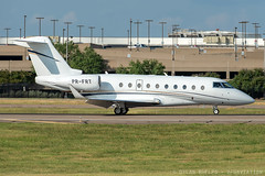 DAL (zfwaviation) Tags: kdal dal love field airport aircraft dallas