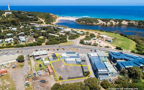 2/83 Great Ocean Road, Aireys Inlet VIC 3231