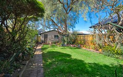 15 Gale Street, Concord NSW