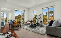 8/8 Graham Street, Port Melbourne VIC