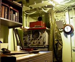 "USS Slater DE-766 Destroyer Escort 00047 • <a style=""font-size:0.8em;"" href=""http://www.flickr.com/photos/81723459@N04/48460289981/"" target=""_blank"">View on Flickr</a>"