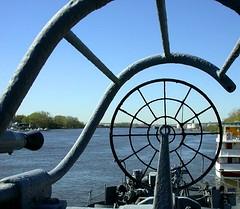 "USS Slater DE-766 Destroyer Escort 00042 • <a style=""font-size:0.8em;"" href=""http://www.flickr.com/photos/81723459@N04/48460292106/"" target=""_blank"">View on Flickr</a>"