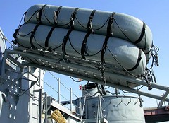 "USS Slater DE-766 Destroyer Escort 00045 • <a style=""font-size:0.8em;"" href=""http://www.flickr.com/photos/81723459@N04/48460457342/"" target=""_blank"">View on Flickr</a>"