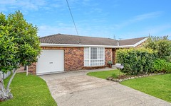 5 Pine Ave, Cardiff South NSW
