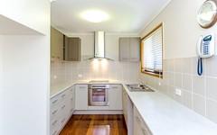 10/15-17 Carter Street, Seven Hills NSW