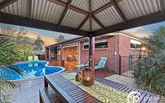 18 Grand Manor Drive, Berwick VIC
