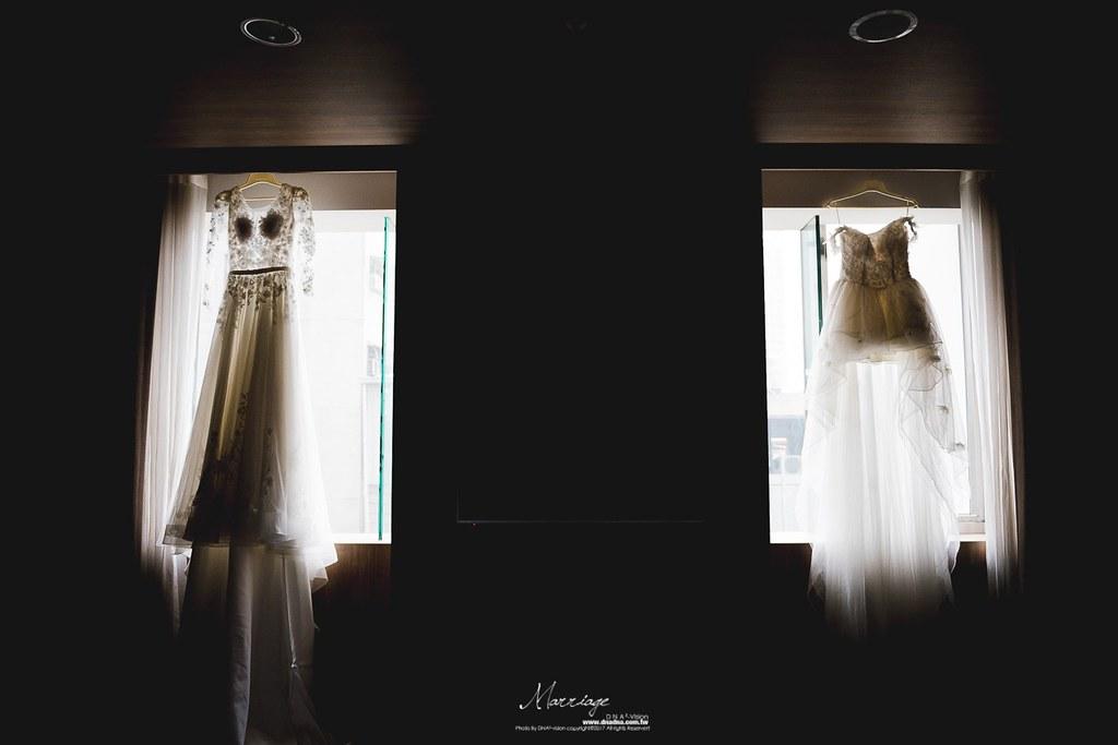 《婚攝》cliff&annie:台鋁晶綺盛宴︱黃金廳-2