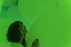 Flattening 3 Colors and 9 Blurred Colors, Free Floating (TAKAGI.yukimasa1) Tags: portrait woman people cute girl beauty female fineart sony a7ii japanese asiangirl asian cool dark ポートレート 人像 人像攝影 fineartphotography portraitphotography portraiture conceptualphotography teamlab happyplanet asiafavorites