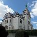 Koblenz - Villa (1896/1897)