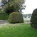 Koblenz - In Form