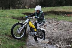 2019 Loburn Classic (nzpeterb) Tags: nzpeterb nz newzealand canterbury loburn classic twinshock trials aircooled pre65 mototrials motorcycle honda sherco ossa fantic montesa kawasaki yamaha james villiers