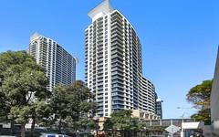 1411/3 Herbert Street, St Leonards NSW