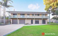 34 Olinda Crescent, Carlingford NSW