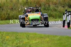 JCB_0966 (chris.jcbphotography) Tags: barc harewood speed hillclimb championship yorkshire centre montague burton jcbphotographycouk caterham 7