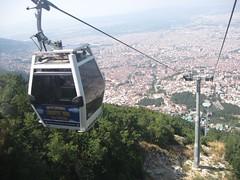 رحلة بورصة يوم واحد من اسطنبول | Bursa Tour form Isatnbul (Yalla Turkey Travel) Tags: اسطنبول بورصة رحلة جولة سياحة لائحة اسعار