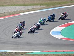TT Assen Moto3 Leader at the time was 27-Kaito Toba (Bram Reinders(on-off)) Tags: ttassenmoto3leaderatthetimewas27kaitotoba ttassenmoto3 moto3 ttassen motorrace motogpassen assen speed curiosityisthesourceofallknowledge nieuwsgierigheidisdebronvanallekennis groningen holland nederland thenetherlands sony sonyrx10m4 sonydscrx10markiv©bramreindersdelfzijl bramreinders bram reinders delfzijl wwwbramreindersnl