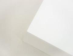 fineK.jpg (Klaus Ressmann) Tags: omd em1 abstract fparis france interior klausressmann winter design flcstrart gallery minimal softtones streetart omdem1