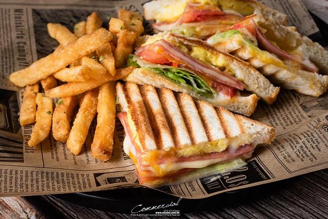《商品美食攝影》高雄T.O.O早餐&早午餐餐廳 :烘培坊︱職人商攝︱-4