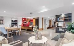 59 Goldieslie Road, Indooroopilly QLD