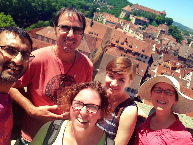 aviary-image-Staff Exchnage 3