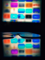 217/365 Apple TV (chesterr) Tags: 365the2019edition 3652019 day217365 05aug19