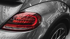 VW beatle (S. Ken) Tags: vw car taillump vietnam hochiminhcity hcmc saigon ベトナム サイゴン ホーチミン 胡志明市 越南 索尼 50mm planartfe50mmf14za sel50f14z a7riii a7r3 7rm3 sony e general planartfe1450 carlzeiss zeiss ソニー planar5014za alpha α emount