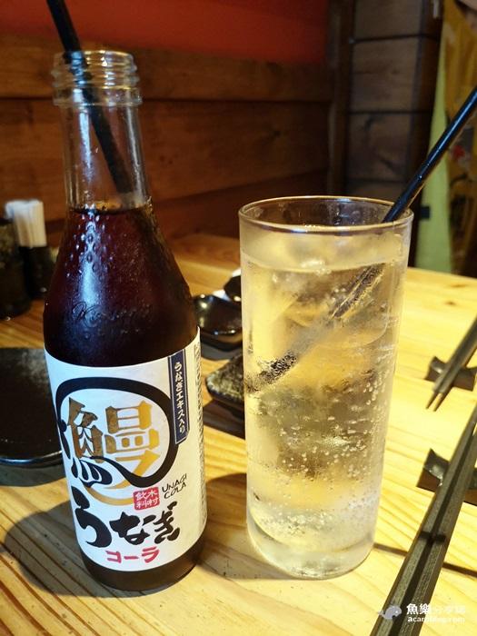 【台北中山】微風建一食堂│無菜單日本料理 @魚樂分享誌
