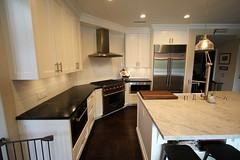 Transitonal Design Build Kitchen Remodel Mission Viejo (Aplus Interior Design & Remodeling) Tags: kitchenremodel kitchen kitchenisland kitchenrenovation kitchencabinets kitchenandbath orangecounty oc orange contracting customcabinets contractors cabinets construction countertop custom