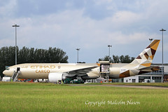 B777 A6-DDD ETIHAD CARGO (shanairpic) Tags: jetairliner cargo freighter b777 boeing777 shannon etihad a6ddd