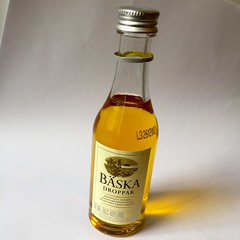 aquavitbaska (invisiblecompany) Tags: 2019 hongkong drink alcohol bitter