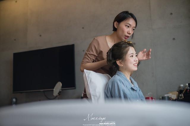 《婚攝》xiong&xiong雙姐妹文定:高雄巨蛋婚宴會2