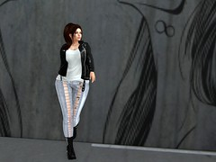 #61 (Prinnie Anne) Tags: vtwins insomniastore event treschic secondlife sl truth maitreya model catwa clothing posing photography fashion fashionblog fashionblogger fashionmodel outfit blog blogging blogger beauty naturallynaughty newrelease reign erratic