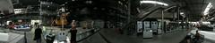 3D Cardboard Camera Panorama Technik Museum Speyer (Steffen und Christina) Tags: cardboard panorama technikmuseumspeyer 3d vr360 cardboardcamera speyer rheinlandpfalz deutschland germany moonrock mondgestein mondstein buran apollo exhibition ausstellung mond mondlandefähre lunarmodule daqui junkers ju tanteju
