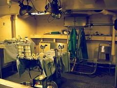 "USS Salem 00012 • <a style=""font-size:0.8em;"" href=""http://www.flickr.com/photos/81723459@N04/48463521481/"" target=""_blank"">View on Flickr</a>"