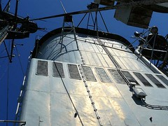 """USS Salem 00009 • <a style=""""font-size:0.8em;"""" href=""""http://www.flickr.com/photos/81723459@N04/48463523651/"""" target=""""_blank"""">View on Flickr</a>"""