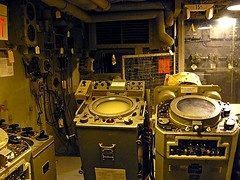"USS Salem 00002 • <a style=""font-size:0.8em;"" href=""http://www.flickr.com/photos/81723459@N04/48463528836/"" target=""_blank"">View on Flickr</a>"