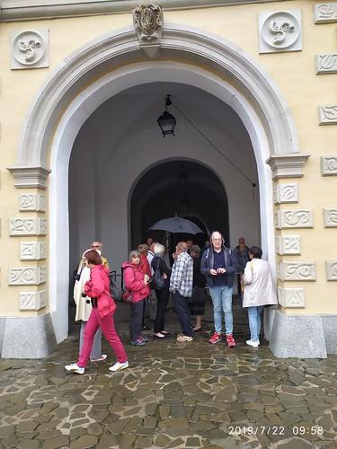 20190722_Nieśwież, pałac Radziwiłłów_095813