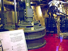 "USS Salem 00001 • <a style=""font-size:0.8em;"" href=""http://www.flickr.com/photos/81723459@N04/48463691042/"" target=""_blank"">View on Flickr</a>"
