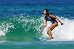 Rip Curl surfgirl (David B. - just passed the 7 million views. Thanks) Tags: 100400mm 100400 fe100400mm sonyfe100400mmf4556gmoss a6000 ilce6000 sonya6000 sonyilce6000 sonyalpha6000 mimizan beach sea mer landes aquitaine france sony 400mm plage waves wave surf surfing wetsuit girl girls woman feminine surfer surfgirl surfergirl shortboard shorebreak sexy cute ripcurl 7oceans superadv gbomb