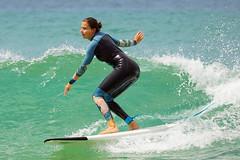 Salty Dayz surfgirl (David B. - just passed the 7 million views. Thanks) Tags: 100400mm 100400 fe100400mm sonyfe100400mmf4556gmoss a6000 ilce6000 sonya6000 sonyilce6000 sonyalpha6000 mimizan beach sea mer landes aquitaine france sony 400mm plage waves wave surf surfing wetsuit girl girls woman feminine surfer surfgirl surfergirl bradley shortboard shorebreak sexy cute saltydayz