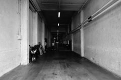DSCF2768 (LexomIA) Tags: architecture bordeaux street urbain bw nb streetphotography