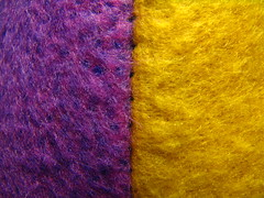 Picnic blanket (Vallø) Tags: vallø 2019 indoor inside closeup macro colors colours farver yellow purple violet line linje danmark denmark details detaljer århusv aarhus macromondays complementarycolours colorful blanket picnicblanket 5faves 10faves 15faves 20faves 500views 25faves 30faves 1000views