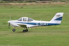 G-SUKI - 1978 build Piper PA-38-112 Tomahawk, circuit training at Barton (egcc) Tags: 3879a0260 barton cityairport egcb gbpnv grvnb gsuki lightroom manchester merseyflight n2313d pa38 pa38112 piper tomahawk