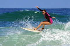 Caroline (David B. - just passed the 7 million views. Thanks) Tags: 100400mm 100400 fe100400mm sonyfe100400mmf4556gmoss a6000 ilce6000 sonya6000 sonyilce6000 sonyalpha6000 mimizan beach sea mer landes aquitaine france sony 400mm plage waves wave surf surfing wetsuit girl girls woman feminine surfer surfgirl surfergirl shortboard shorebreak sexy cute hurley