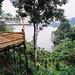 Bengoh Dam Lake, Sarawak, Malaysia
