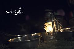 海拔2750m (Sam's Photography Life) Tags: outdoor life man 登山 camp 銀河 台灣 taiwan 武嶺 尼康 nature d850 nikon night