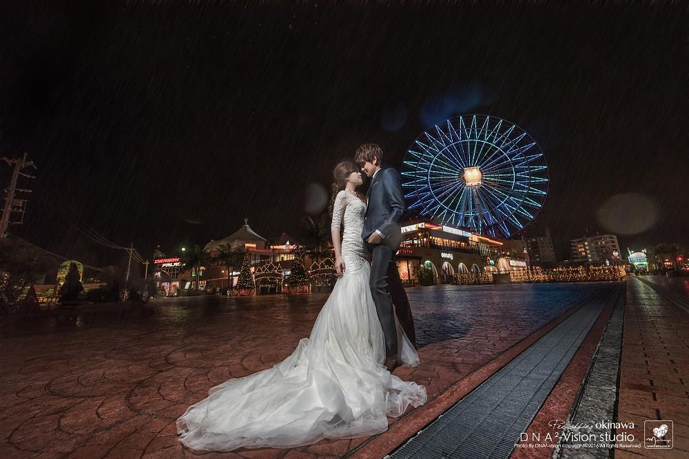 沖繩婚紗-日本海外婚紗攝dna平方攝影團隊33