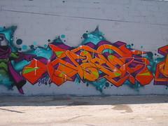JASH (Billy Danze.) Tags: milwaukee mke graffiti jash d30 dc5 pc att