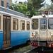 Trenino dei Casella (IT)