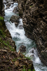 A7307839_s (AndiP66) Tags: felsenschlucht rockygorge schlucht canyon gorge breitach fluss river waterflows allgäu bavarianalps oberstdorf kleinwalsertal mittelberg vorarlberg austria österreich sony sonyalpha 7markiii 7iii 7m3 a7iii alpha ilce7m3 sonyfe24105mmf4goss sony24105mm 24105mm emount sel24105g andreaspeters